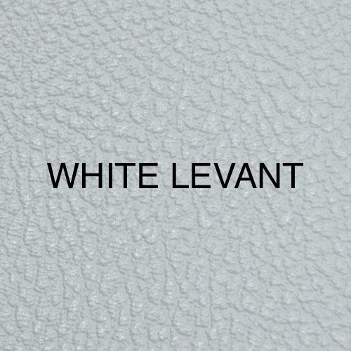 british-style-white-levant-tolex-7310500w.jpg