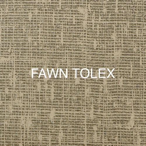 vox-fawn-style-tolex-7312601.jpg