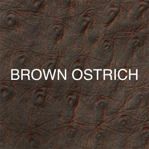 mojotone-brown-ostrich-tolex-7310235.jpg