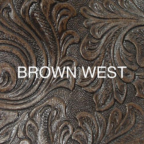 mojotone-brown-western-tolex-7312115.jpg