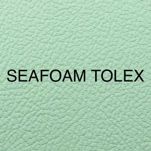 fender-style-seafoam-green-tolex-7311004.jpg
