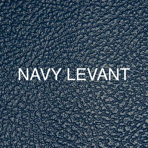 mojotone-navy-levant-tolex-7312100.jpg