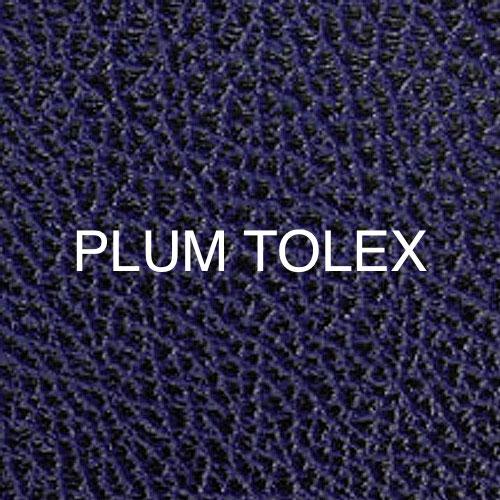 mojotone-plum-levant-tolex-7312105.jpg