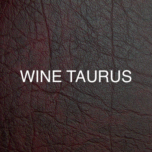 mojotone-wine-taurus-buggy-whip-tolex-8312111.jpg