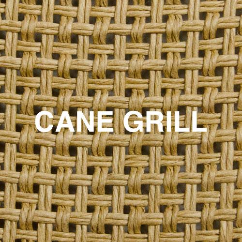 cane-grill-cloth-6000003.jpg