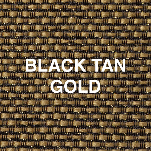 mojotone-black-and-tan-with-gold-sparkle-grill-cloth-6000010.jpg