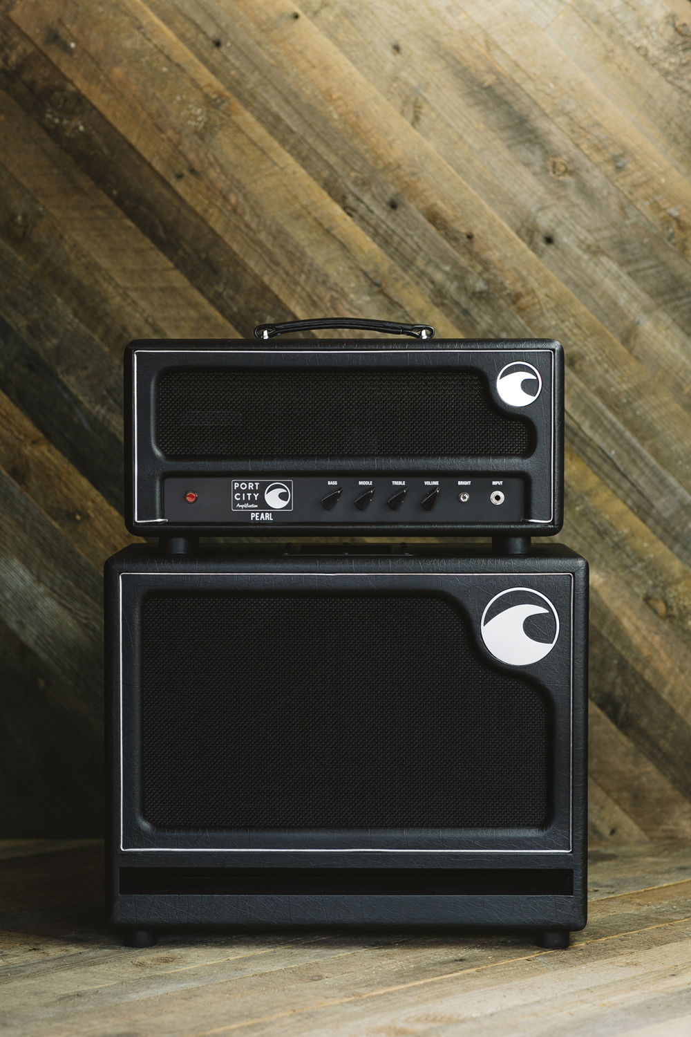 PortCity Product 51?format=500w 1x12 os wave cabinet port city amplification boutique guitar 1X12 Speaker Cabinet for Sell at bayanpartner.co