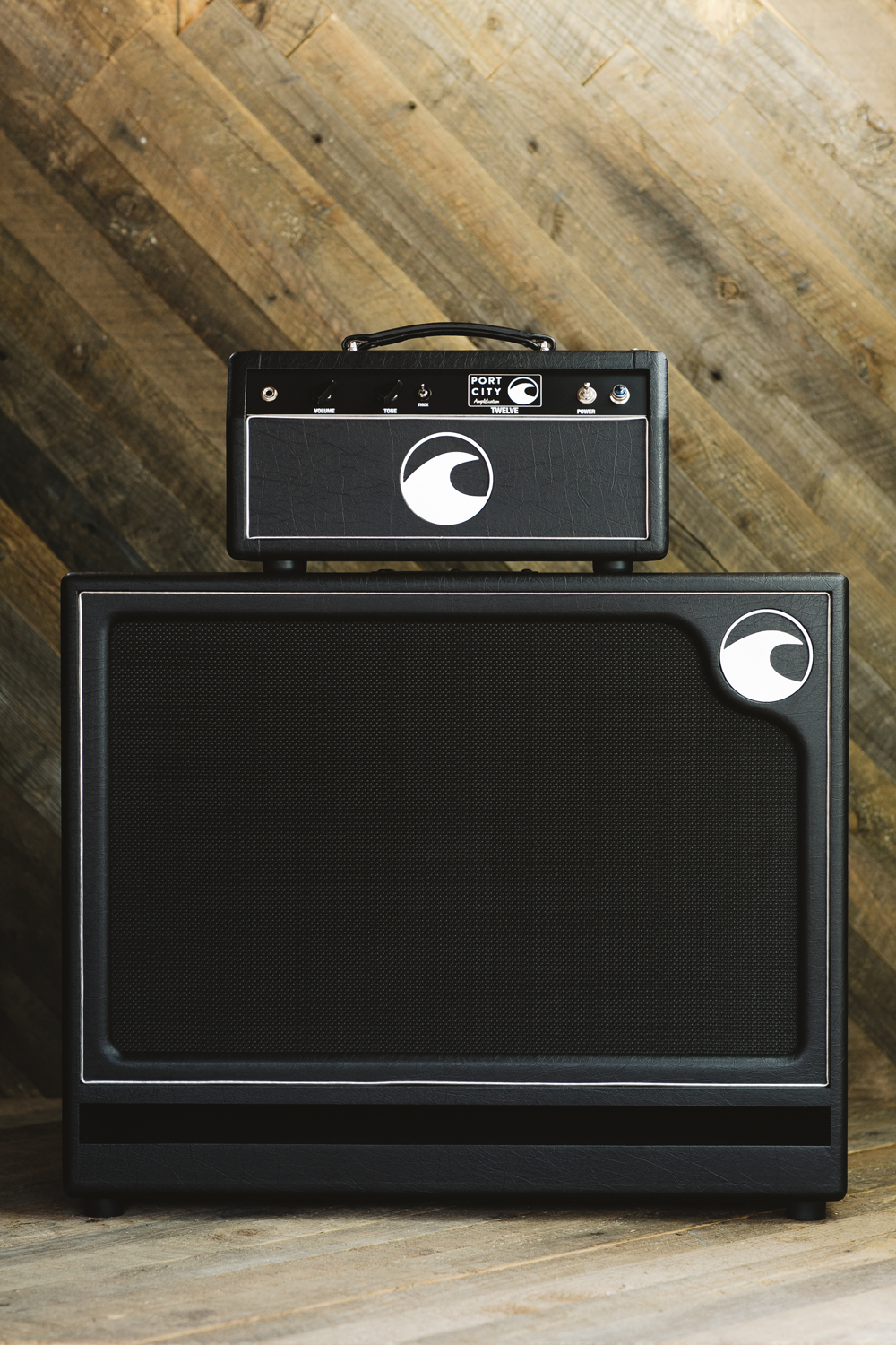 PortCity Product 56?format=500w 2x12 os wave cabinet port city amplification boutique guitar wiring diagram 2x12 speaker cab at eliteediting.co