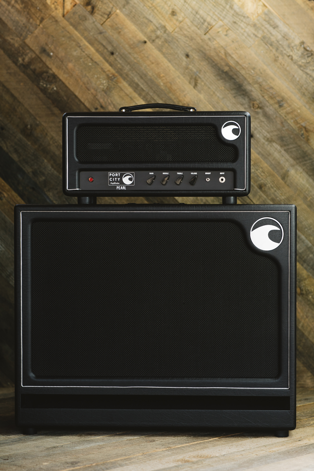 PortCity Product 53?format=500w 2x12 os wave cabinet port city amplification boutique guitar guitar speaker cabinet wiring harness at nearapp.co