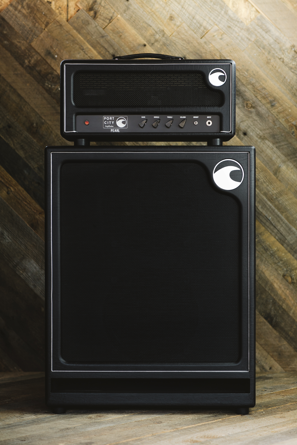 PortCity Product 54?format=500w 2x12 os vertical wave cabinet port city amplification boutique wiring diagram 2x12 speaker cab at readyjetset.co