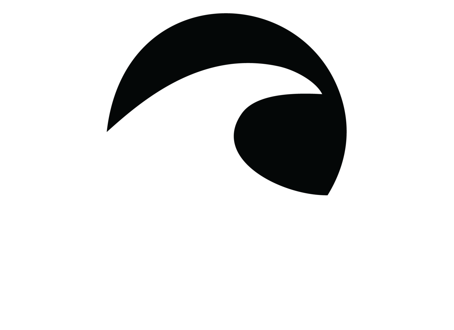 Port City Amplification | Boutique Guitar Amplifiers, Cabinets, and Pedals