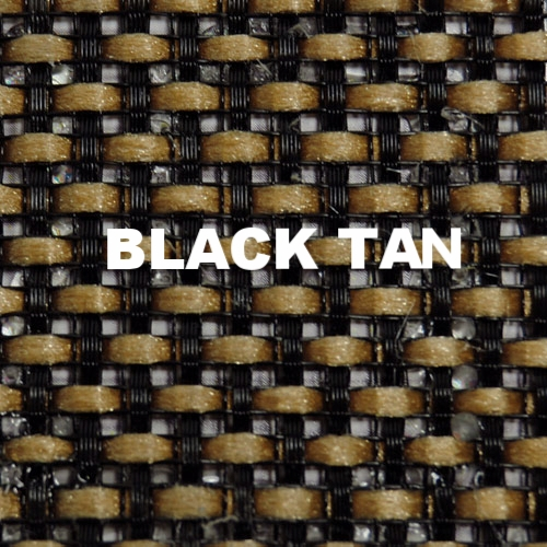 mojotone-black-and-tan-grill-cloth-6302020.jpg