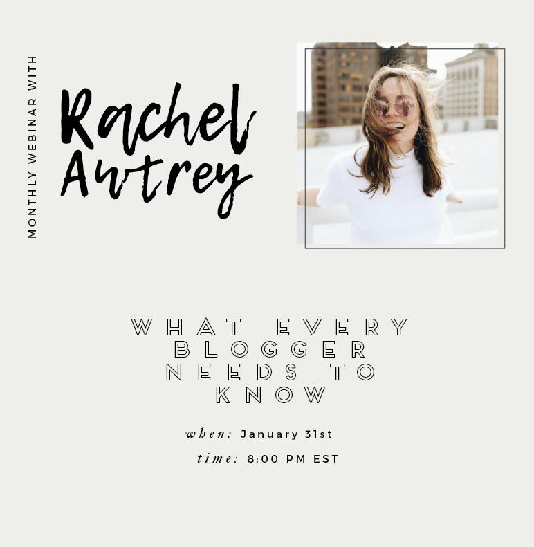 RachelAwtreyJan31.png