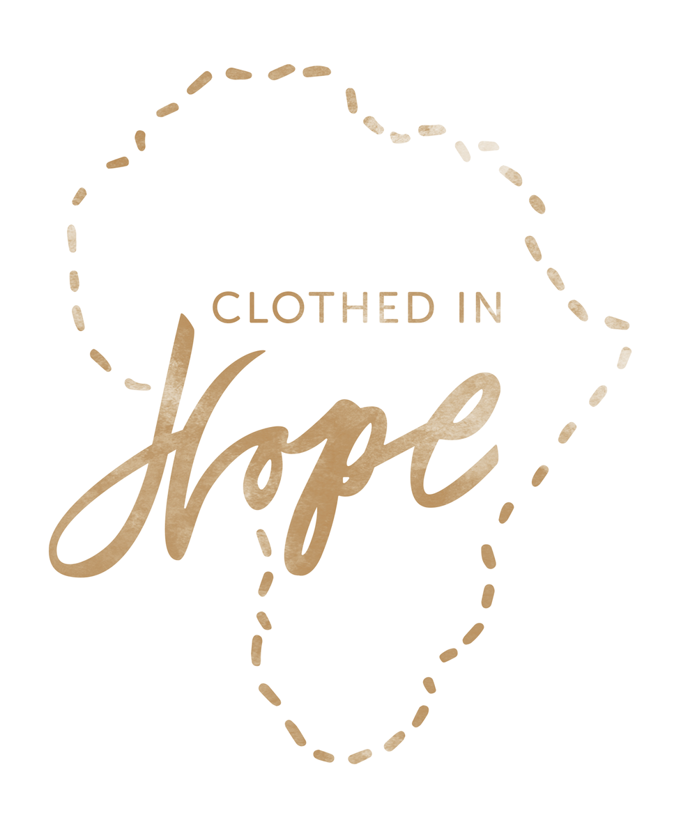 clothed in hope.png