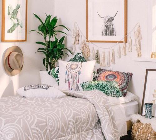 Lifestyle — Blog — Rachel Awtrey