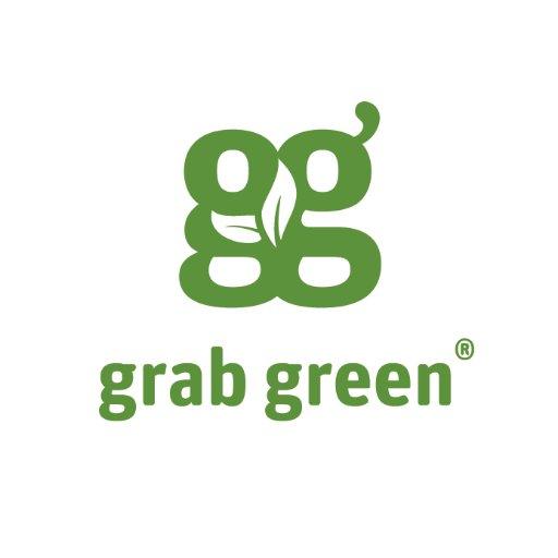 grab green.jpg