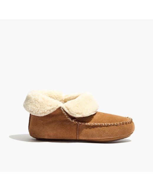 madewell slippers.jpeg