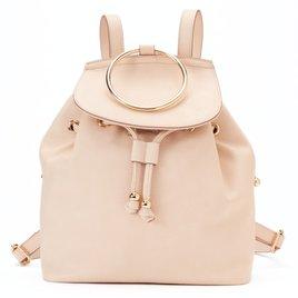 backpack.jpeg