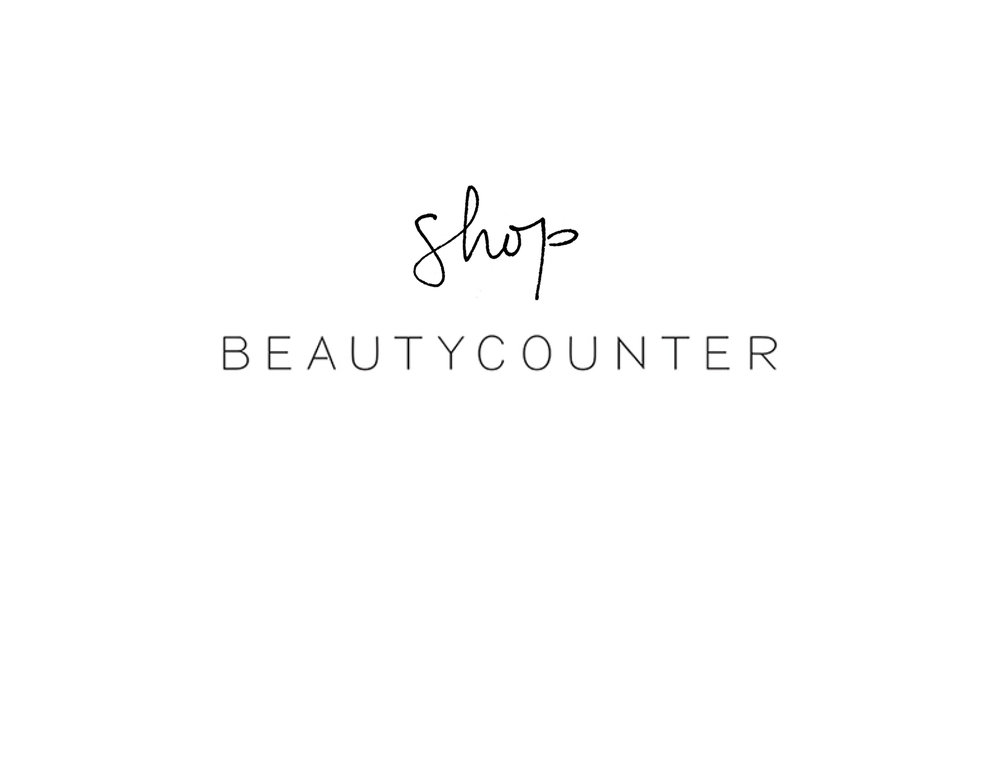 beautycounter shop.jpg