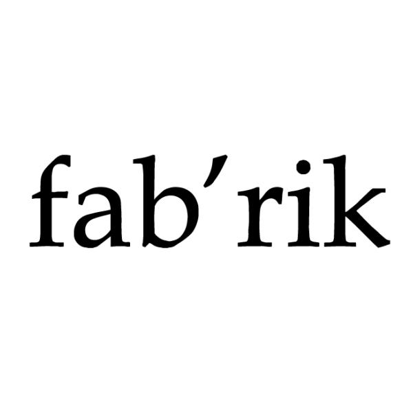 fab'rik-logo.png