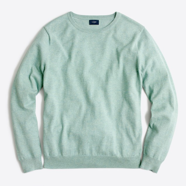 thomas sweater.jpeg