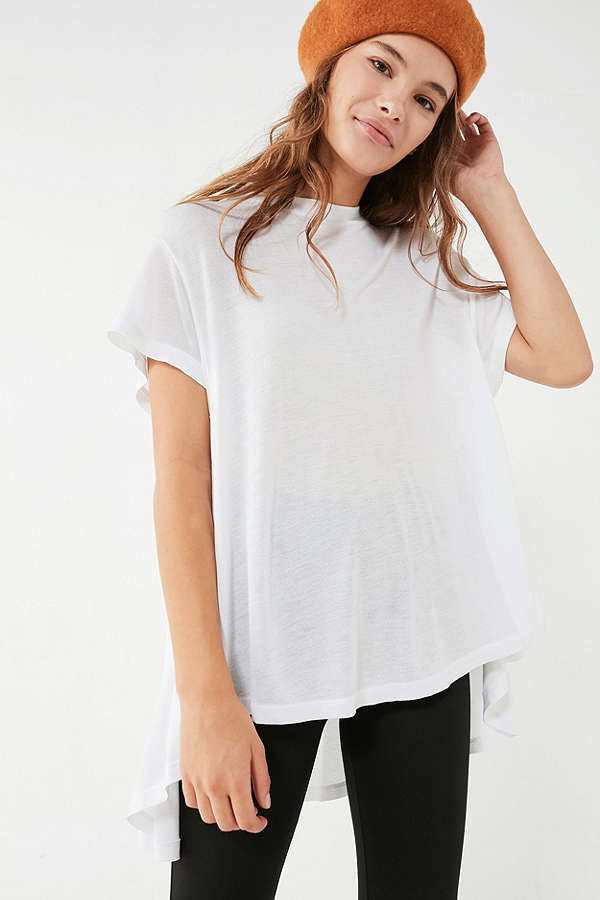 urban white tee.jpeg