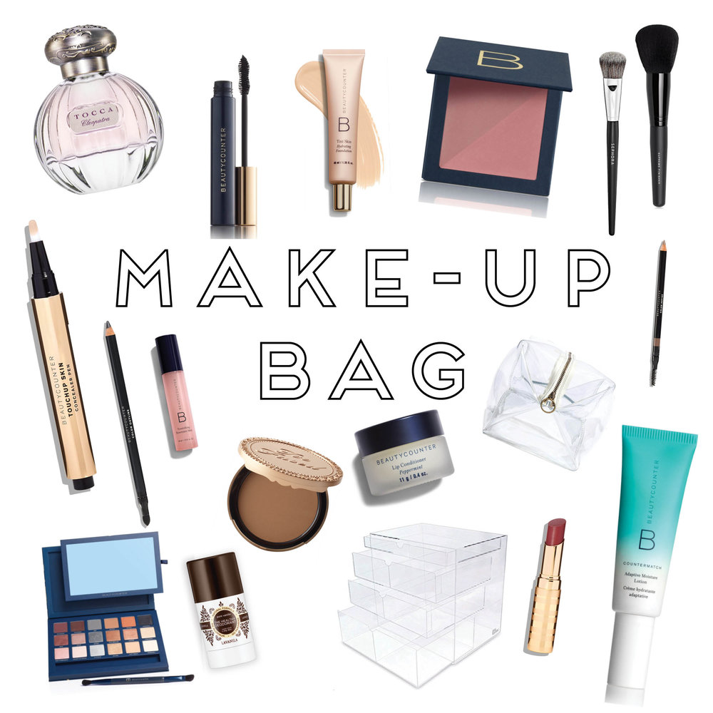 Make-up Bag Flat Lay FINAL.jpg