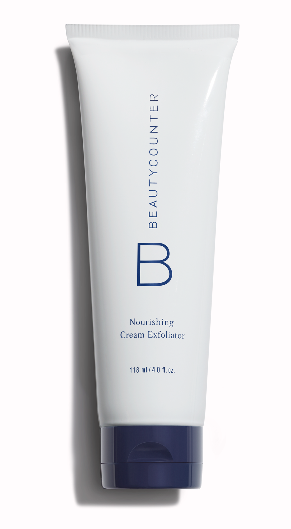 Face Wash - First, ya gotta wash your face. Make sure all the dirt is off and your face is clean before applying other products. This is my favorite because it's a gentle exfoliator so it's lifting dead skin as well as nastiness. Great for sensitive skin.
