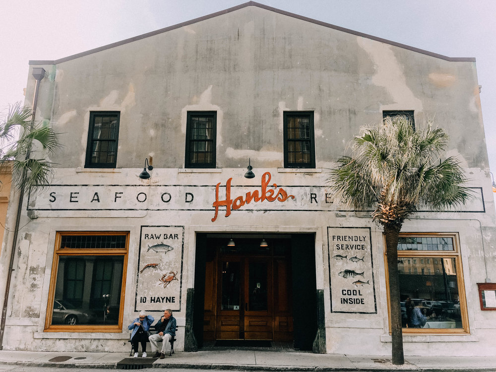 Charleston (2 of 9).jpg