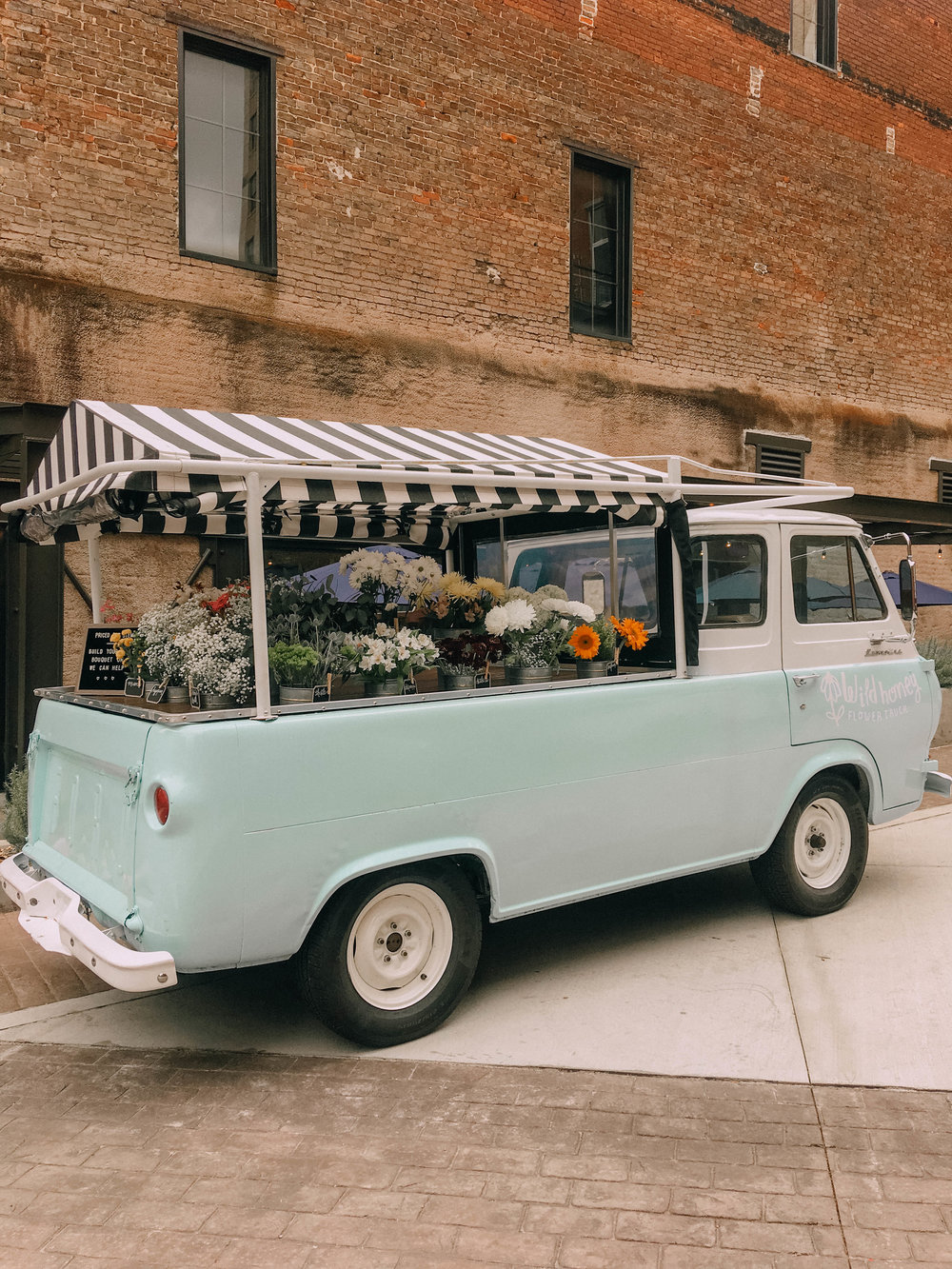 FlowerTruck (2 of 8).JPG