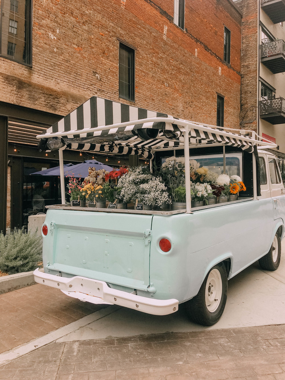 FlowerTruck (1 of 8).JPG