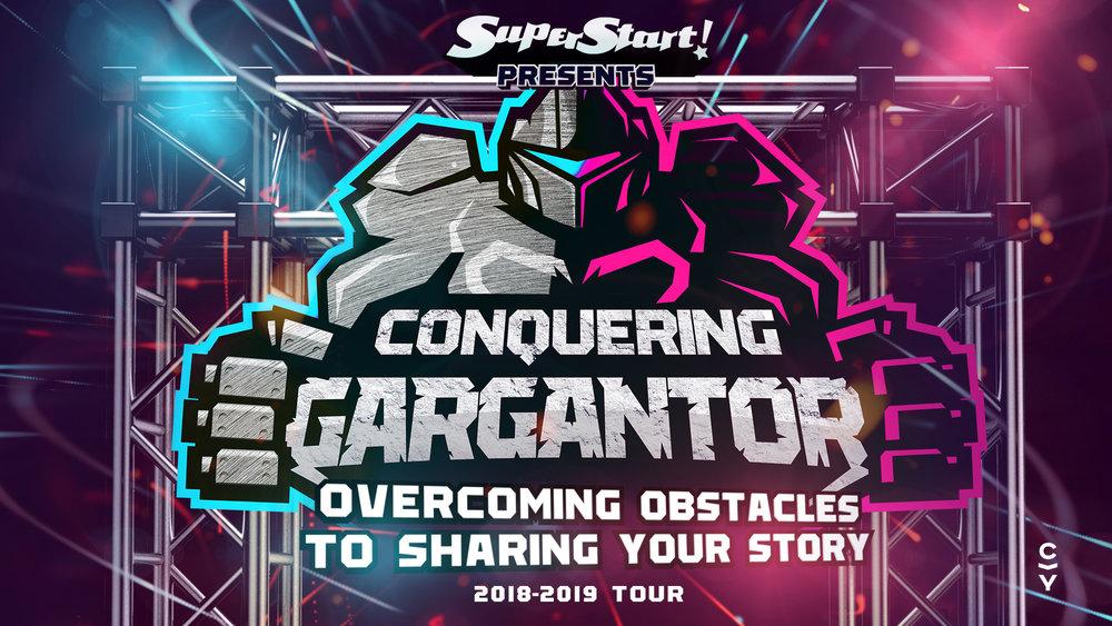 SuperStart Graphic.jpg