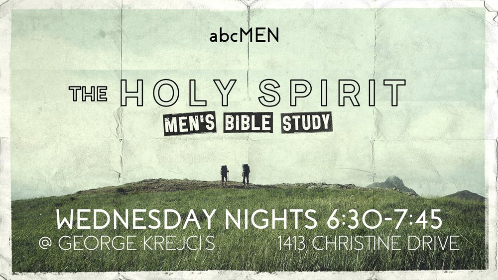 032819.abcMEN.Spring Bible Study 2019.Holy Spirit.ONGOING GRAPHIC for Web.jpg