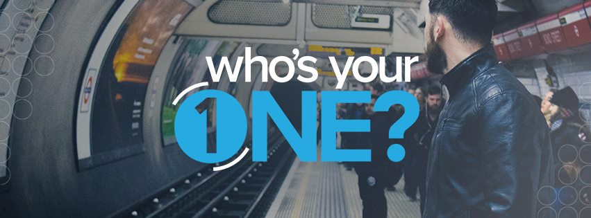 Who's Your One.Subway Tunnel GRAPHIC.jpg