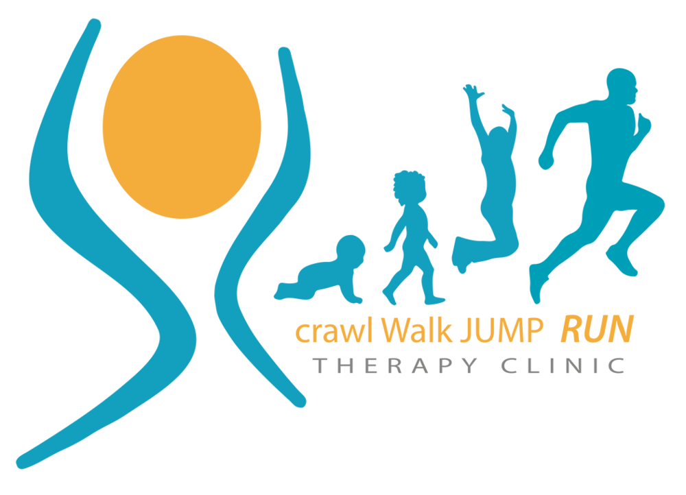 CWJR LOGO - OFFICE.png