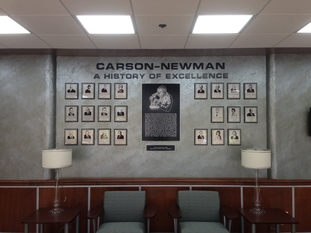 interior signs and plaques (1).JPG