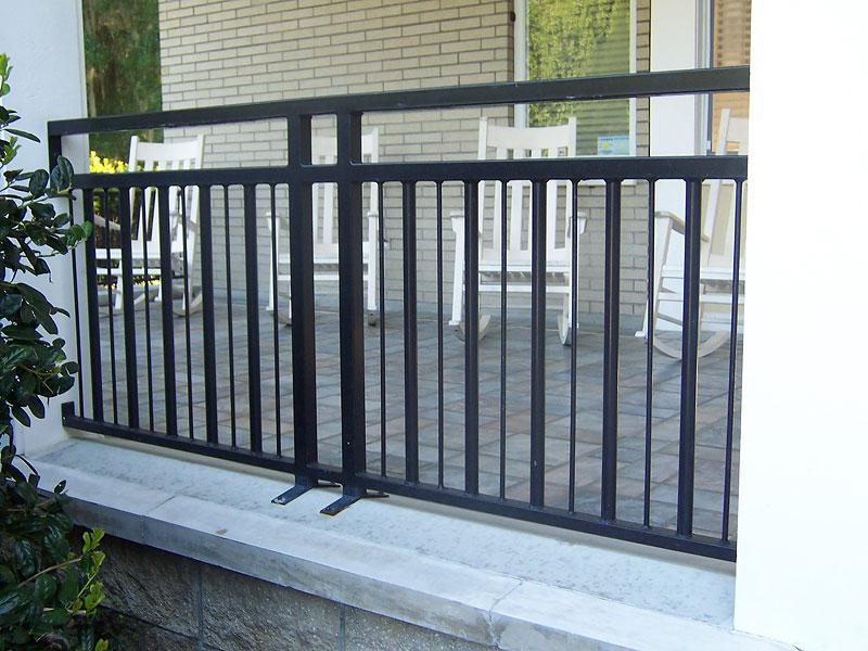 metal railing 1.jpg