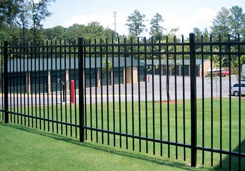 metal-fencing.jpg