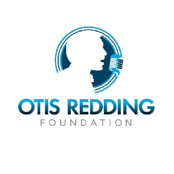 OtisReddingFoundation.jpg