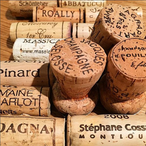 corks2.PNG