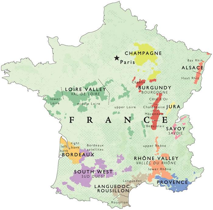 blog_france_wine_map.jpg