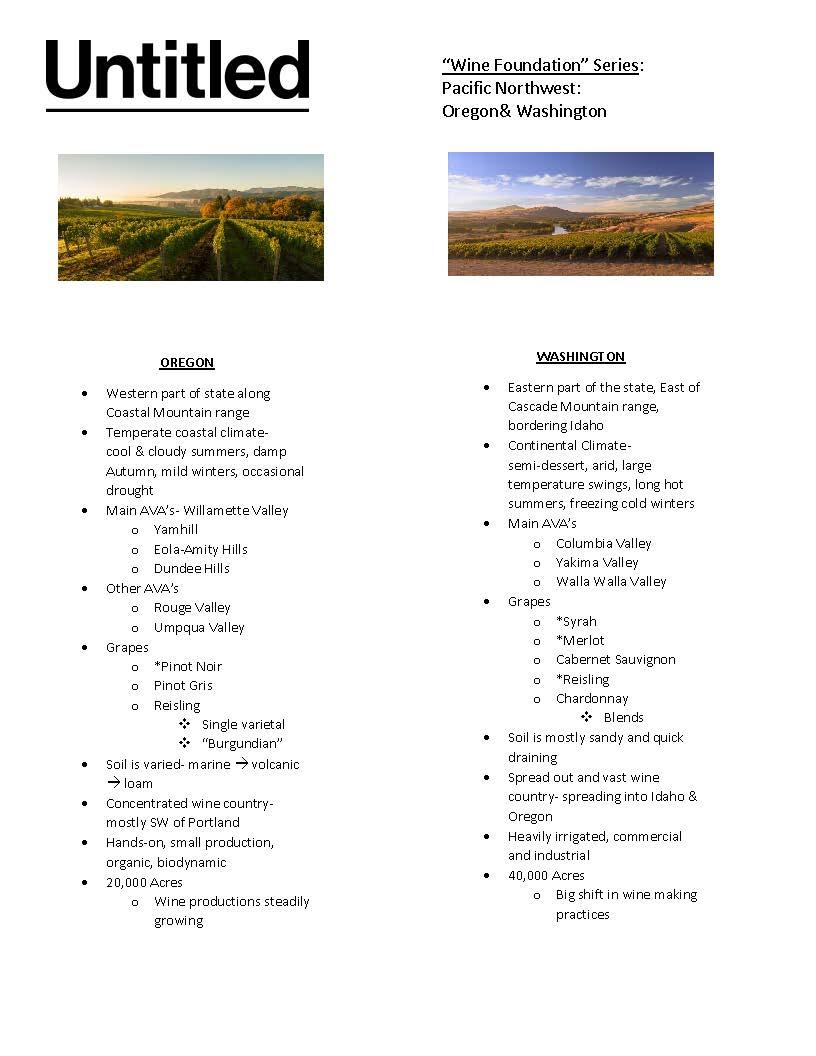 Wine Foundation Series - Week 12 (Pacific NorthWest).jpg