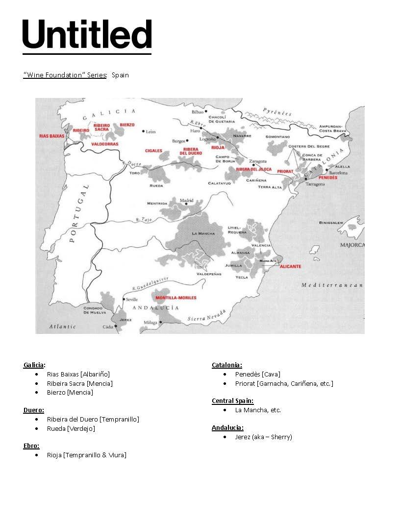 Wine Foundation Series - Week 15 (Spain).jpg