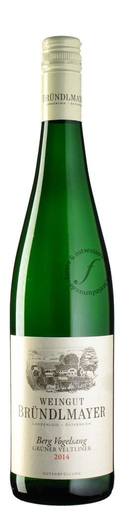 Brundlmayer gruner bottle.jpg