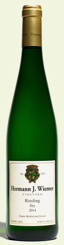 Wiemer Riesling bottle.jpg