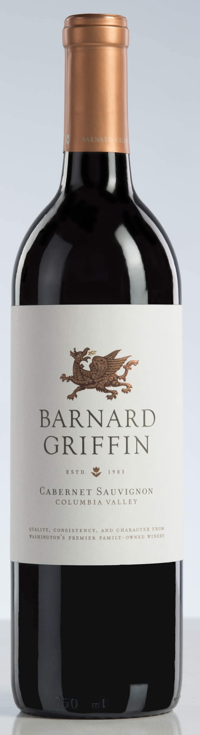 Barnard Griffin bottle.jpg