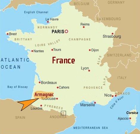 Armagnac Map.jpg