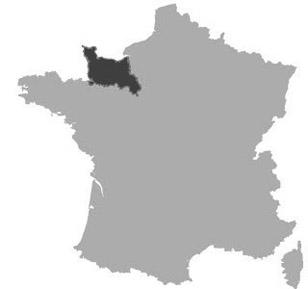 Calvados Map.jpg