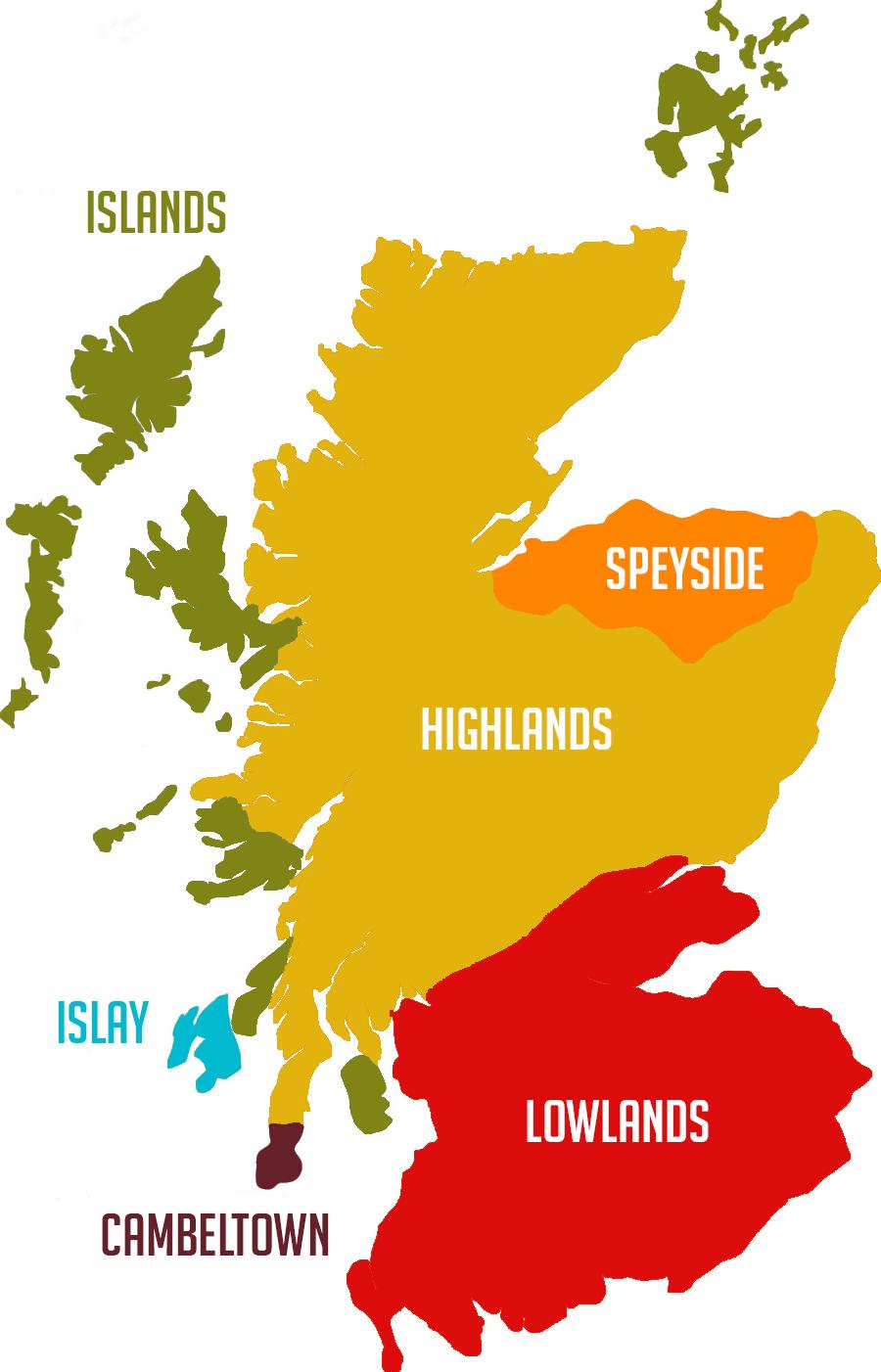 Scotch map.jpg