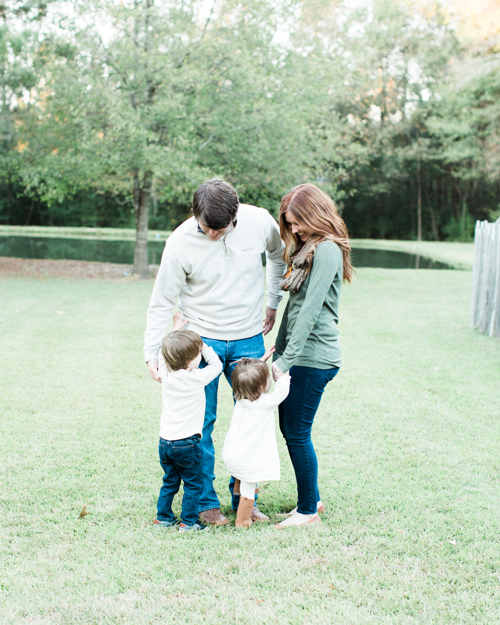 Quaint + Whim  | baton rouge lifestyle photographer